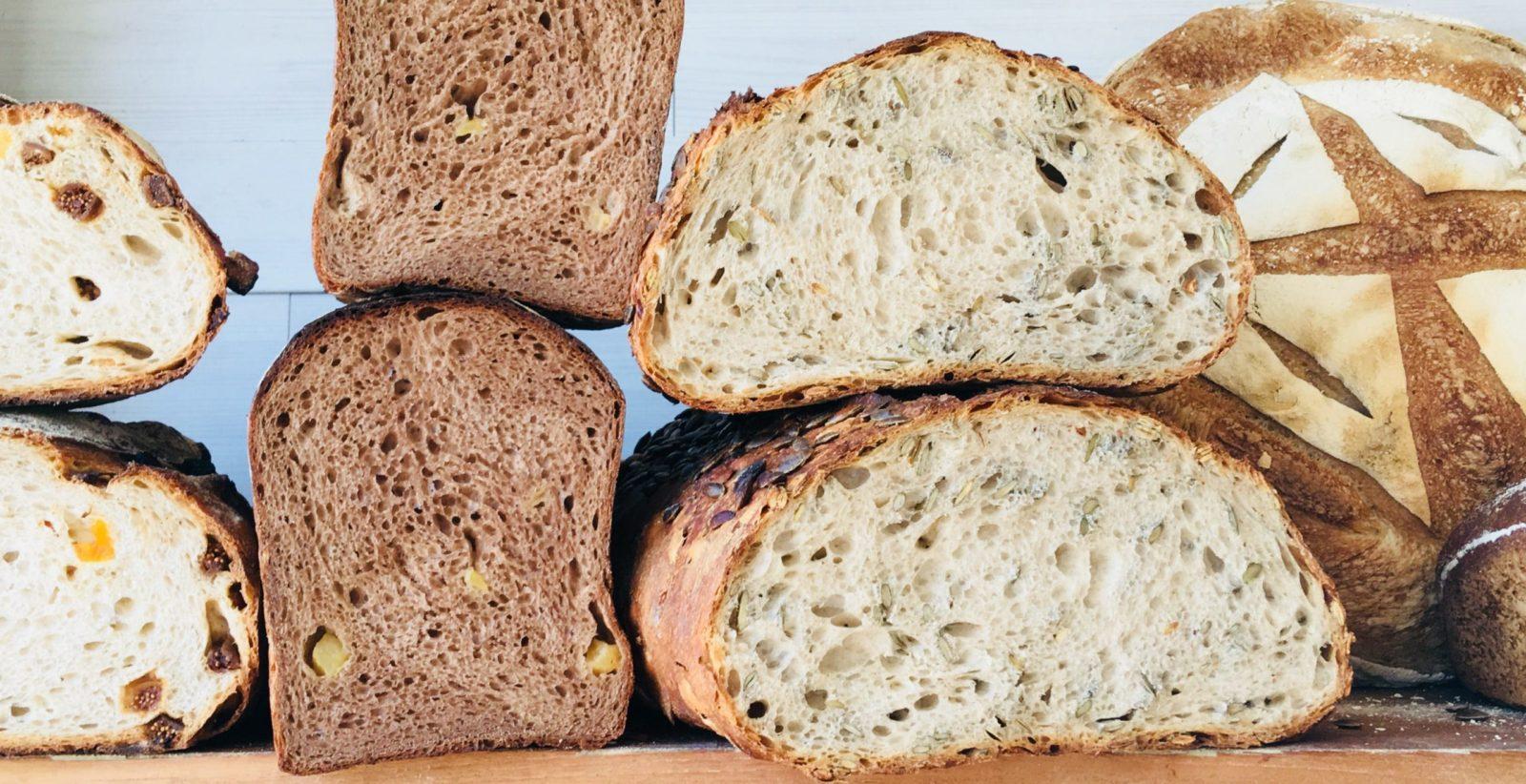 pain au poids boulangerie lille
